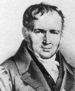 the life and works of simeon poisson Sim on-denis poisson worked on definite integrals and fourier series this was the foundation of later work in this area by dirichlet and riemann.